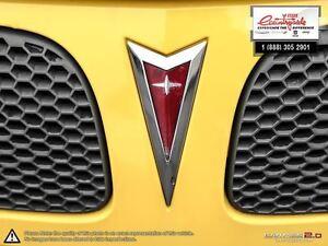 2007 Pontiac G5 GT *AUTO, SUNROOF, NICE CAR* Windsor Region Ontario image 9
