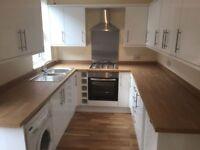 3 bedroom house in REF: 10340 | Henderson Street | Preston | PR1