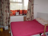 Independent studio flat available in Kenton including all bills and council tax