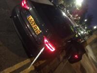 Audi 89K Auto Hackney