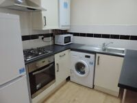 Colum Road Cathays, 1 Bed Flat Newly Refurbished, £700pcm, **AVAILABLE NOW**