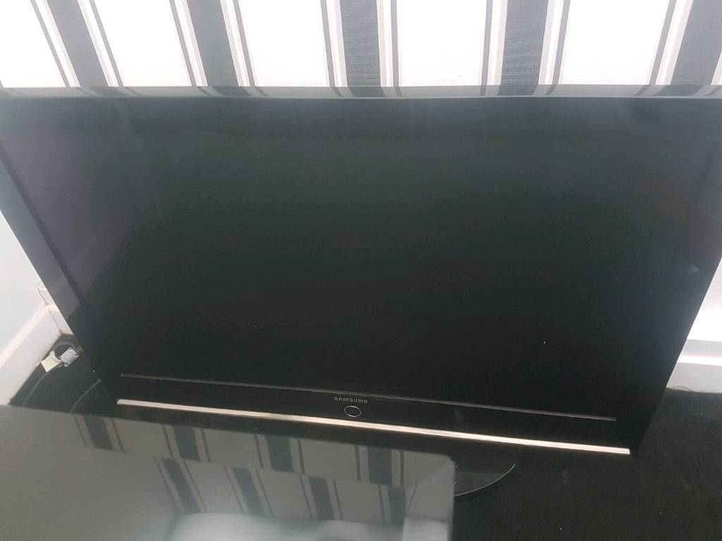 Tv's Spares & Repairs | in Earl Shilton, Leicestershire | Gumtree