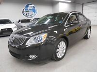 2013 Buick Verano LOADED ! 45KM! FINANCING AVAILABLE