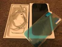 Still for sale iPhone 7 32gb, ee, good condition