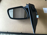 WING MIRROR FOR FORD FIESTA MK6 DRIVER SIDE