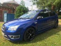 2006 FORD FOCUS ST 2 HPI CLEAR MODIFIED PX WELCOME