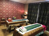 Sawasdee Thai Massage, days offer 30 pounds