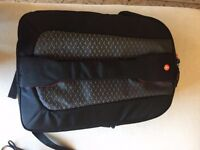 Manfrotto Veloche 5 Camera Backpack - New with Tags