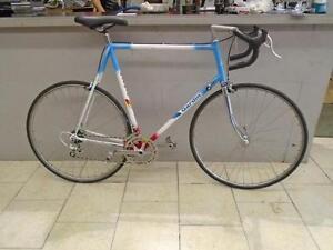 Vélo de route Gardin 63cm