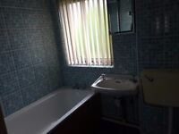 1 BEDROOM FLAT TO RENT IN DUNDONALD £375 MONTH