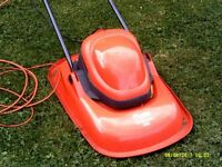 Flymo Hover Mower For Sale