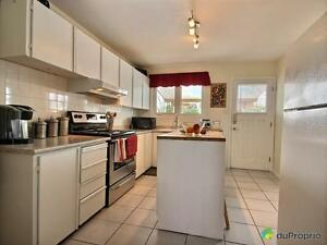 236 900$ - Jumelé à vendre à Gatineau (Hull) Gatineau Ottawa / Gatineau Area image 3