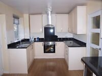 Kitchen & bathroom Fitting plus Joiner & Carpenter Services