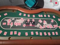 Poker cheat