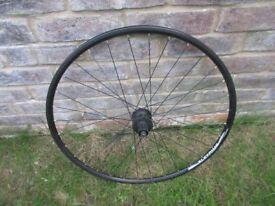 29 inch wheel, 29er Rear wheel disc brake 20 inch wheels