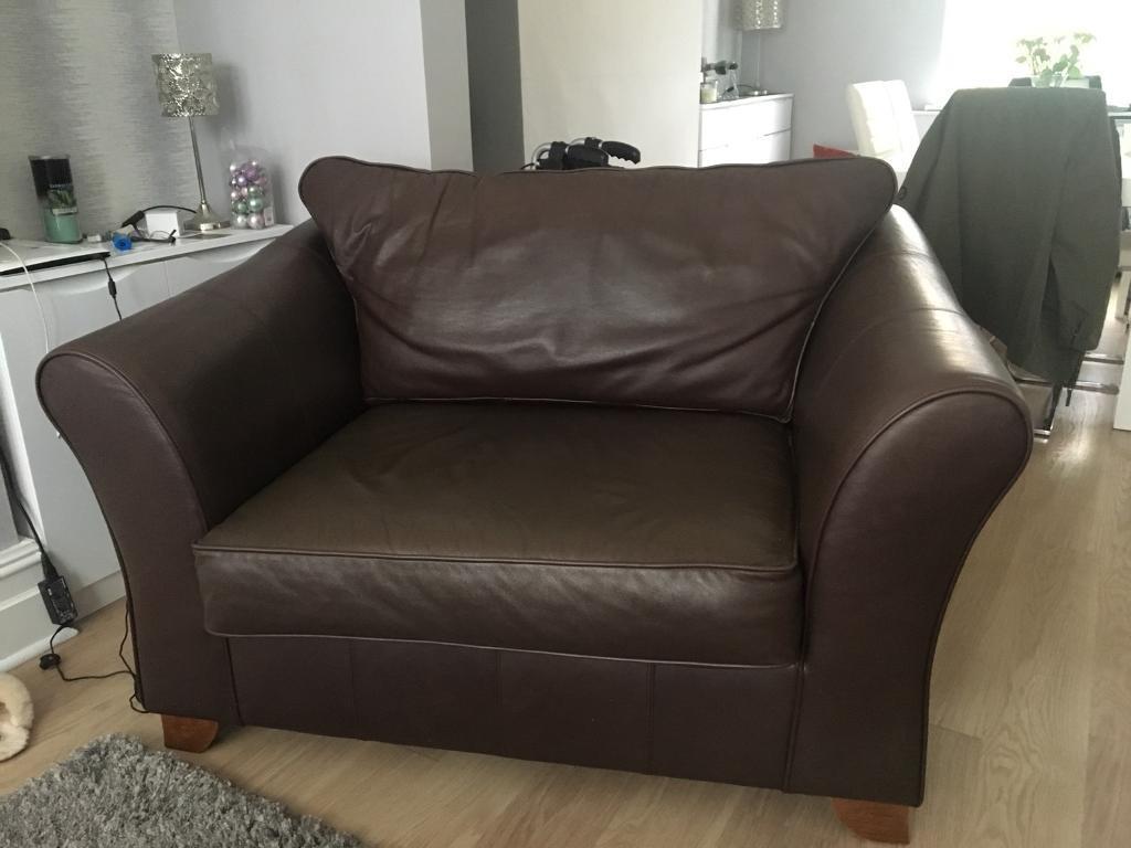 Marks Amp Spencer Abbey Sofa Amp Love Chair In Garston