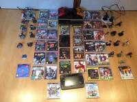 Ps3 pack for sale