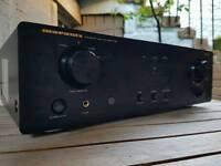 Marantz Amplifier PM60100SE