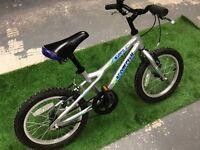 Bike - Dawes Blowfish - Excellent Condition