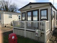 FOR SALE PRE OWNED 2 BEDROOM ABI AMBLESIDE £48,000 Bradgate Park, Margate, Kent.