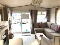 2018 Static Caravan For Sale Norfolk Broads Near Beaches Near Gorleston Near Great Yarmouth