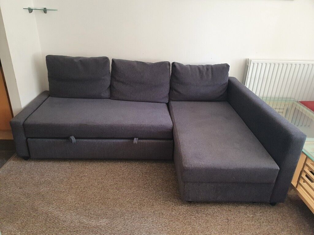 Contemporary Nubuck Suede Sofa With Chrome Legs In Liverpool City Centre Merseyside Gumtree