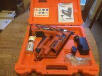 Paslode im 360 ci first fix nail gun