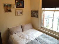 Single room available in Flat share Richmond