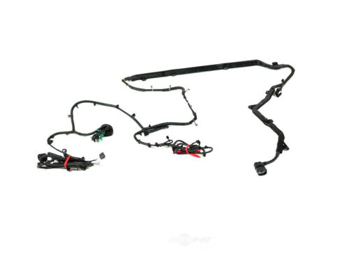 Body Wiring Harness Mopar 68379957AC fits 2019 Dodge