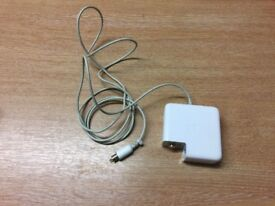 Power Supply Apple A1021 Adapter PS 24.5V 2.65A AC/DC Charger Mac