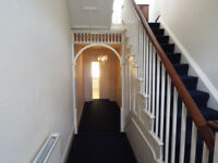 2 bedroom house in REF: 10212 | Wokingham Road | Reading | RG6
