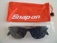 SNAP ON SUNGLASSES RETRO BRAND NEW WITH BOTTLE OPENER COMBO 2 IN 1 NOVELTY BARGAIN LIKE RAY BAN L@@K