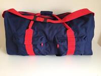 Offshore Kit Bag