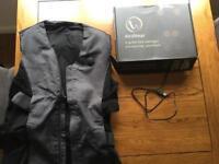 AiraWear Massage vest