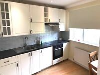 Stunning Newly Renovated Studio Flat in Golders Green *ALL BILLS INCLUDED*