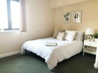 Double Room En-Suite W/Kitchen **All Bills Inc**No fees** £290pm Single rooms also available