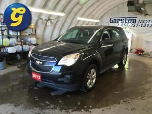 2012 Chevrolet Equinox LS****PAY $61.75 WEEKLY ZERO DOWN****