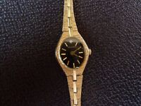 Ladies Accurist Quartz Watch