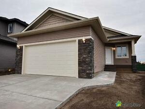 $440,000 - Bungalow for sale in Fort Saskatchewan
