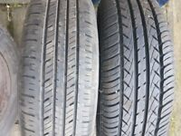 Tyres 13inch 14 inch 15inch tyres 10er