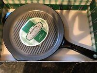 AGA Cast Iron Frying Pan