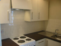 Studio Apartment Bournemouth Town Centre location walking to everything