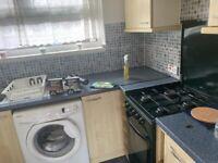 1 Bedroom Flat, newly refurbished, Very quiet, 7 mins to Willesden Green