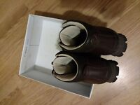 BRASHER Women's Hillmaster II GTX® Walking Boots