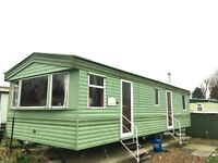 Ideal Starter Home***2017 Site Fees Included***Sited and Ready to Handover