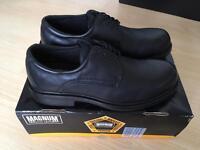 Magnum Shoes