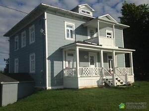 139 900$ - Maison 3 étages à vendre à St-Paul-De-La-Croix