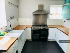 4 bedroom house in Walpole Road, Winchester, SO22 (4 bed) (#1018935)