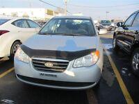 2009 Hyundai Elantra L Automatique Nouvel arrivage