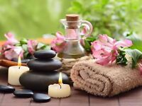Naree Thai Massage
